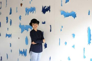 Eunice Lim
