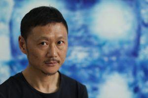 Han Qing