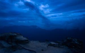moody-blue-nov-2014-web-size_Ben Pearce