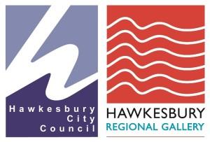 hawkesbury-gallery-logo