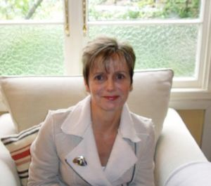 Susan Fennel